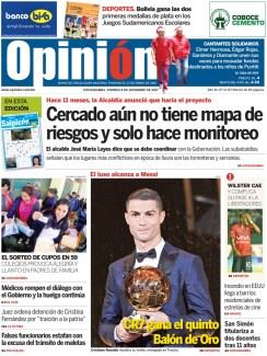 opinion.com_.bo5a2a7b66c7d88.jpg