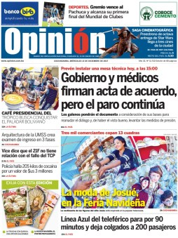 opinion.com_.bo5a3112d60929d.jpg