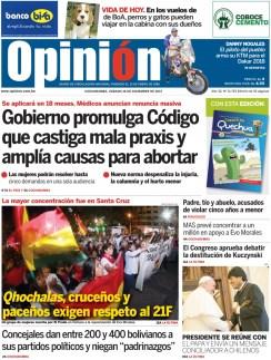 opinion.com_.bo5a350757e323b.jpg