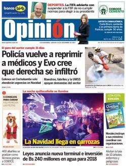 opinion.com_.bo5a3e41d2625f2.jpg