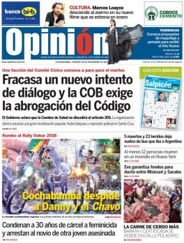 opinion.com_.bo5a462adb93b29.jpg