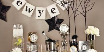 Resoluciones Año Nuevo: 8 cambios para hacer en tu casa y empezar renovados