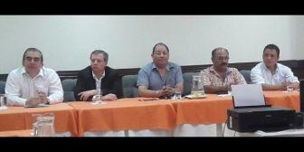 Reunión Gobierno y médicos ingresa en cuarto intermedio, este lunes continúa en Cochabamba