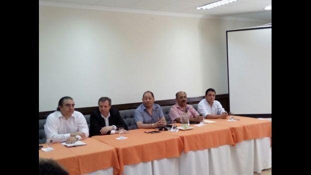 Colegio Médico condiciona la suspensión del paro indefinido a una nueva reunión