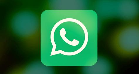 Whatsapp es una aplicación de mensajería instantánea para teléfonos inteligentes. Foto: Twitter