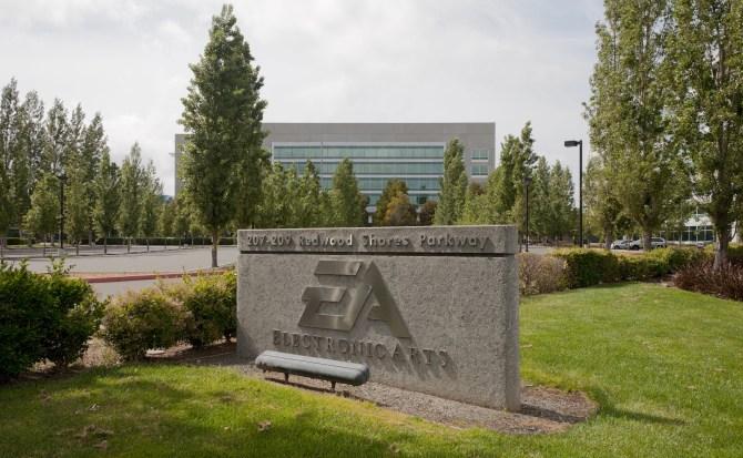 Electronic Arts patenta un algoritmo que busca potenciar los micropagos