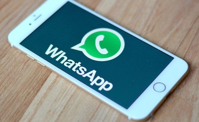 WhatsApp te dejará escuchar las notas de voz antes de enviarlas