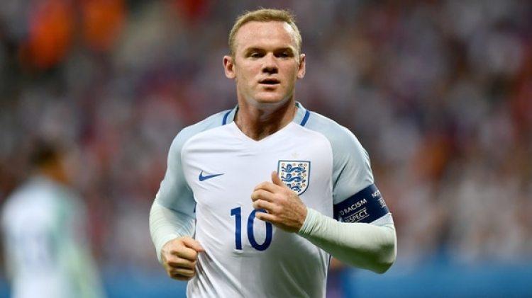 Rooney fue clave en la investigación (Getty)