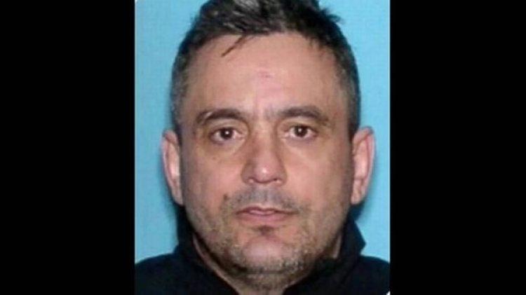 """Mario González fue uno de los integrantes del grupo narco los """"Cowboys de la cocaína""""(Cortesía WSVN)"""
