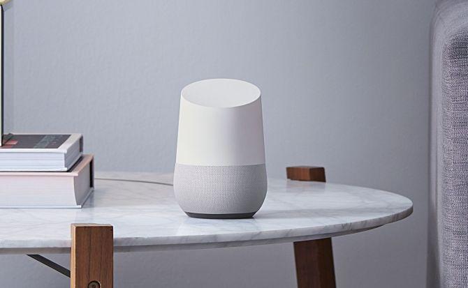 Google ya tiene solución para el fallo de Wi-Fi en sus dispositivos Cast