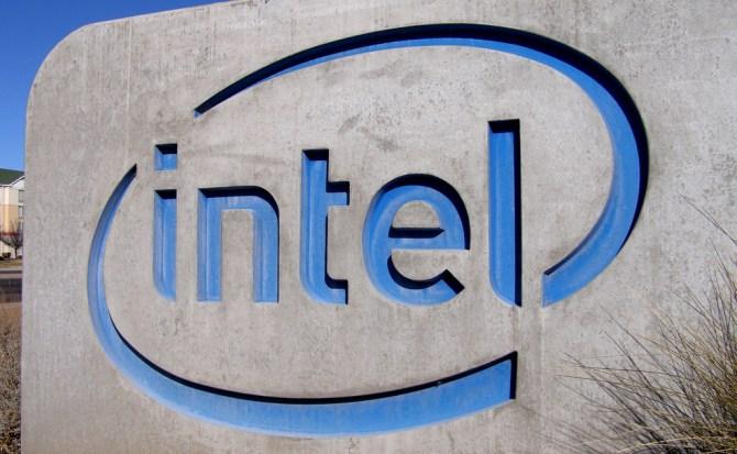 El parche para Spectre y Meltdown también reinicia los procesadores nuevos de Intel