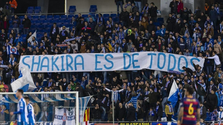 Resultado de imagen para espanyol insultos