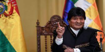 Garantizan provisión de alimentos en Bolivia con implementación de silos