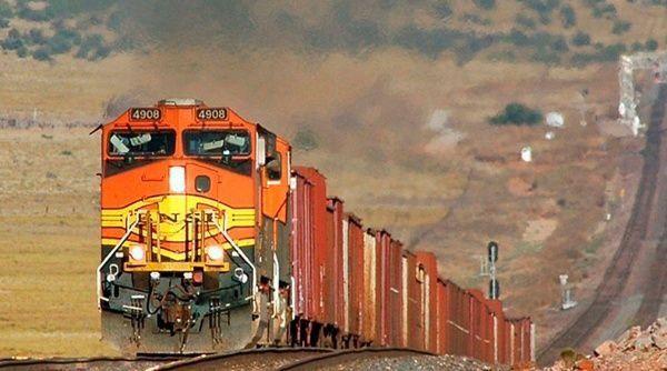 Resultado de imagen para Tren bioceánico bolivia