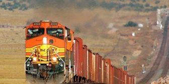 Morales: Tren bioceánico pasará por Santa Cruz, Cochabamba, Oruro y La Paz