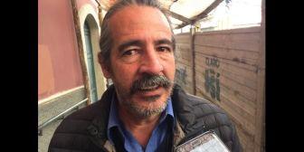 """Raúl quiere un gabinete """"duro"""" y más político; califica al saliente de """"muy débil y timorato"""""""