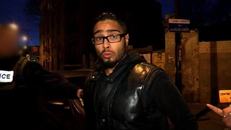 Jawad Bendaound podría ser condenado a seis años de prisión