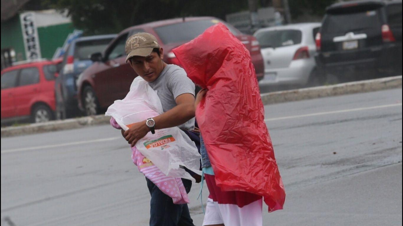 COEN: temperaturas en Lima superarían los 30 grados este fin de semana