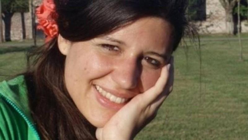 """María Cash: hallaron un cráneo en Bolivia y aseguran que """"hay altas probabilidades"""" de que sea de la joven desaparecida"""