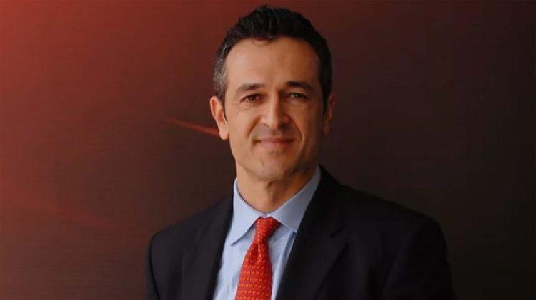 Hernán López (Getty Images)