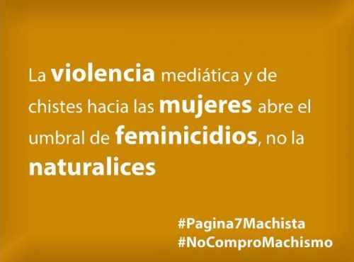 Imagen publicada en Twitt de Adriana Salvatierra