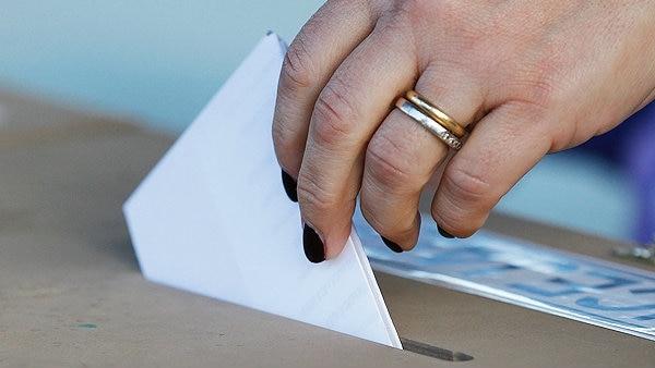 Siguen las encuestas electorales... y ninguna favorece a Meade