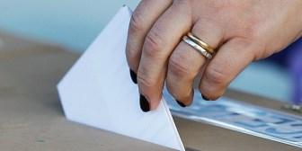 El 28% de los mexicanos están indecisos de cara a la elección presidencial