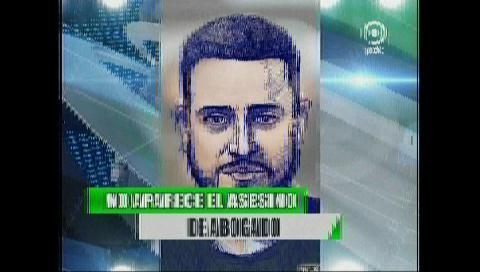 Video titulares de noticias de TV – Bolivia, noche del miércoles 31 de enero de 2018