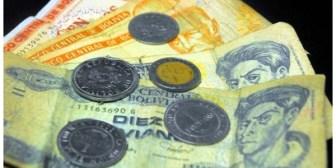Evaluación de la economía boliviana