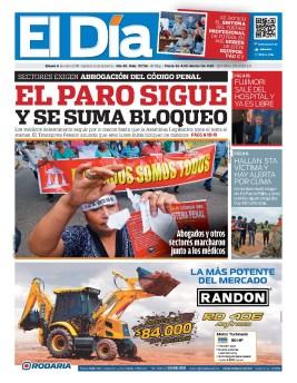 eldia.com_.bo5a50b6d0d66da.jpg