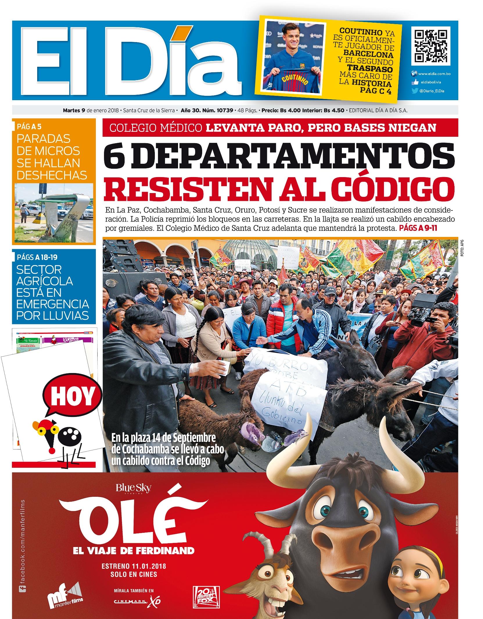 eldia.com_.bo5a54ab63ad99e.jpg