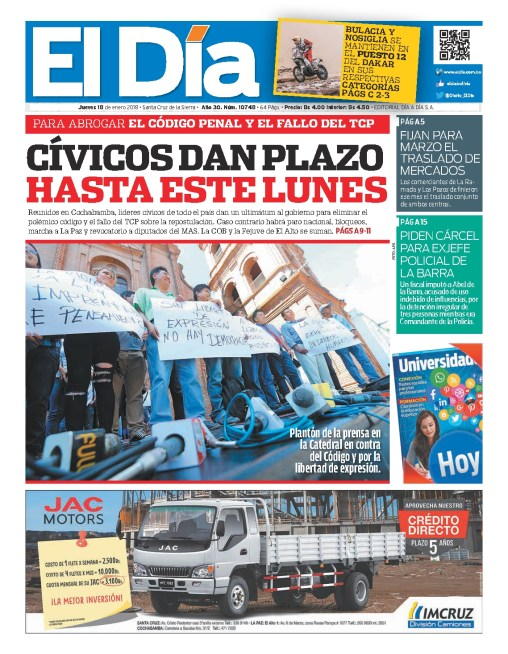 eldia.com_.bo5a6088d812603.jpg