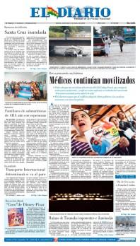 eldiario.net5a4cc2575ab36.jpg