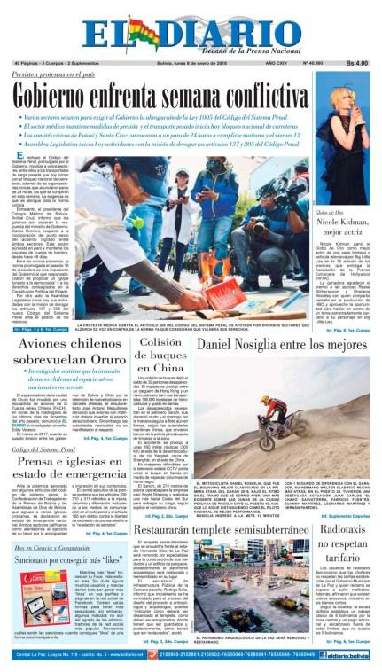 eldiario.net5a5359f96b4b8.jpg