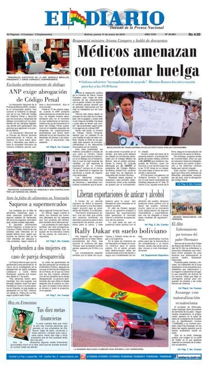 eldiario.net5a574e59a8db3.jpg