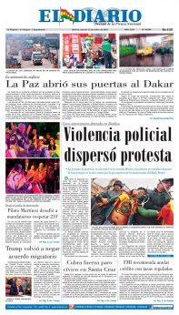 eldiario.net5a589fd2e9565.jpg