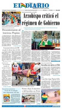 eldiario.net5a5c9458ab474.jpg