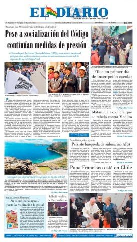 eldiario.net5a5de5d8bd5e2.jpg