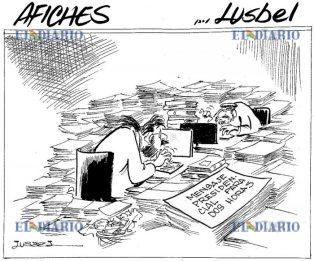 eldiario.net5a6339d4121ee.jpg
