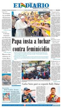 eldiario.net5a647d572293e.jpg