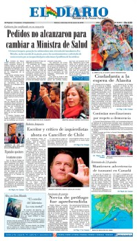 eldiario.net5a6871d41db06.jpg