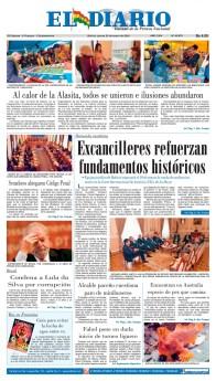 eldiario.net5a69c35901a56.jpg