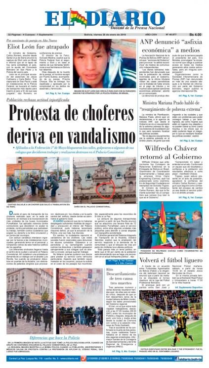 eldiario.net5a6b14d3446cc.jpg