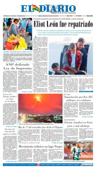 eldiario.net5a6c6655c87ce.jpg