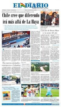 eldiario.net5a6f09513c6d8.jpg