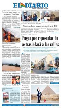 eldiario.net5a705ae0b574f.jpg