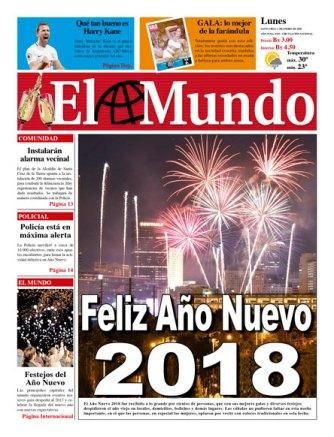 elmundo.com_.bo5a4a1f58f0203.jpg
