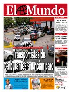 elmundo.com_.bo5a520856442b5.jpg