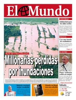 elmundo.com_.bo5a632bd8a18eb.jpg