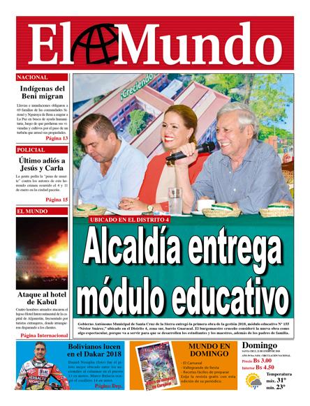 elmundo.com_.bo5a647d5dc0e43.jpg